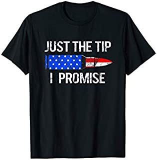 4th of july American Patriotic  USA Mens Women T-shirt | Size S - 5XL