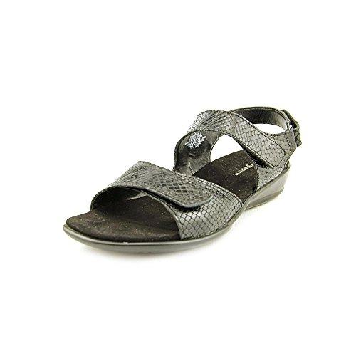 Boscovs Shoe Sale  Easy Spirit Sandal