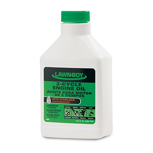 lawn-boy-89930-2-cycle-321-ashless-engine-oil-8-ounce-bottle