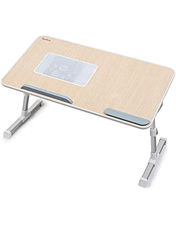 Furniture Office Workspace Cool Macbook Air Mac Syntus Adjustable Laptop Desk Macbook Pro Slow Office Platforms Stands Shelves Amazoncom Office School