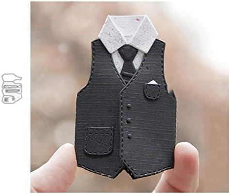 Amazon.com: Craft Metal Cutting Dies Cut Die Mold Men