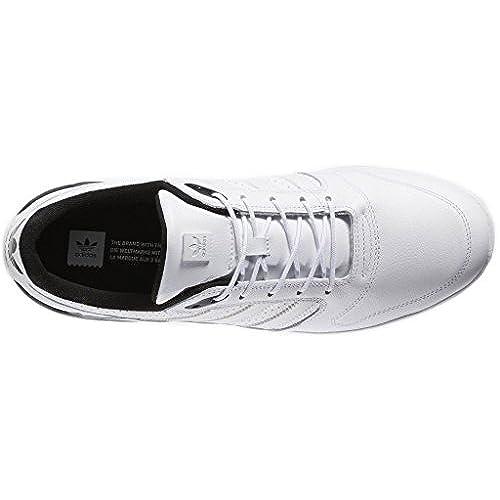 d60685ef1 adidas Skateboarding Men s ZX Vulc Classified well-wreapped ...