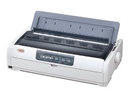OKIDATA ML690 (24-PIN) 120V (E/F/P/S)