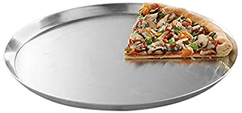 American Metalcraft CAR15 CAR Pan, Tapered Nesting, 15-Inches