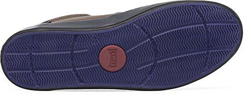 Camper Andratx K300082-002 Sneakers Heren