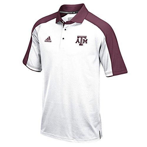 Texas A&M Aggies Adidas NCAA