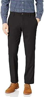 Dockers 29712 Pantalones para Hombre