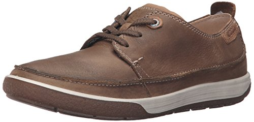 ECCO Whisky58904 Derbys Chase Birch Marrone II Donna 6fw6rBOx