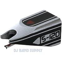 Ortofon 2 Pack of S-120 Stylus