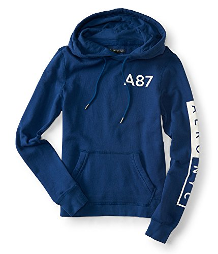 aeropostale-mens-a87-aero-nyc-pullover-hoodie-m-midnight-blue