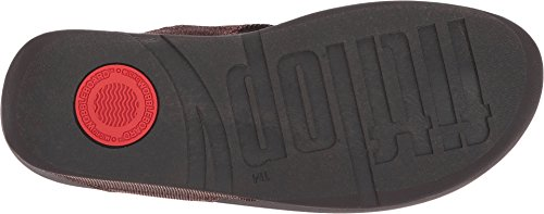 Fitflop Kvinnor Superelectra Brons