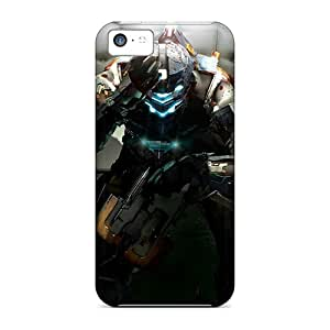 For Iphone 6 Protector Cases Jaguar C Xf Concept Phone Covers