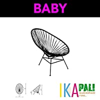 SILLA ACAPULCO BABY