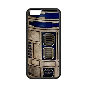 iphone 5c Case, [Star Wars] iphone 5c () Case Custom Durable Case Cover for iPhone TPU case(Laser Technology)