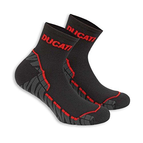 ducati-981025003-comfort-socks-size-43-46