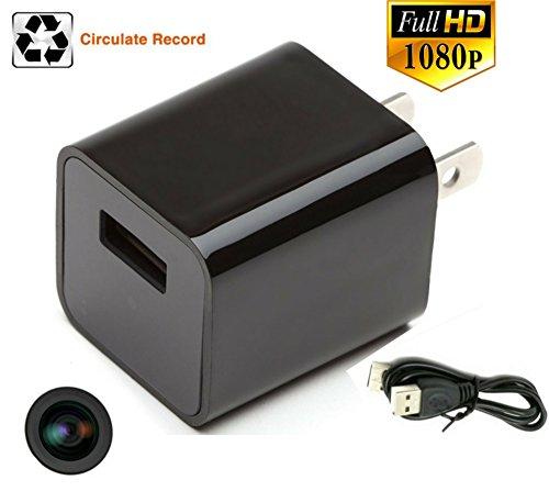 usb-hidden-spy-cameras-1080p-hd-real-usb-wall-charger-adapter-hidden-camera-8gb-memory-nanny-hidden-
