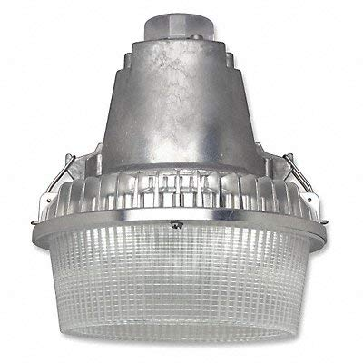 General Electric Led Roadway Lighting in US - 6