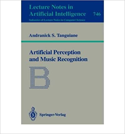 Ai Machine Learning - Tall-Reader Book Archive