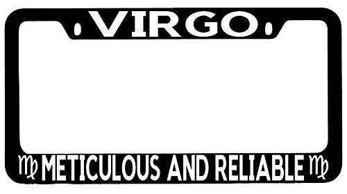 Virgo Design - 5