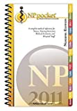 NPpocket : Nursing Reference Guide, MDpocket, 0976544059