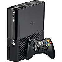 Xbox 360 E 4GB Console