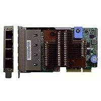 Lenovo Dcg 7zt7a00545 1gb 4-port Rj45 Lom