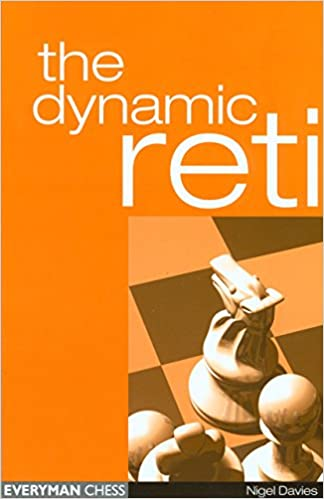 reti opening pdf free download