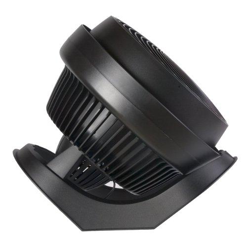 Seal House Air Circulators : Vornado full size whole room air circulator fan buy