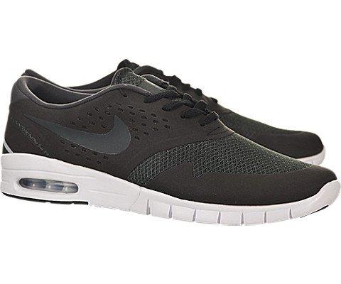 1998271c89d0 Nike SB Eric Koston 2 Max - Black   Black-Anthracite
