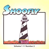 img - for Shoofly, Vol. 1, No. 2: An Audiomagazine for Children book / textbook / text book