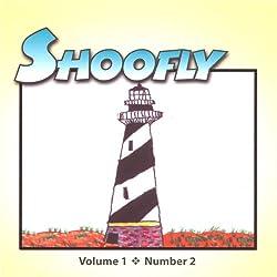 Shoofly, Vol. 1, No. 2