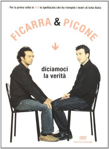 Catartico live. DVD. Con libro