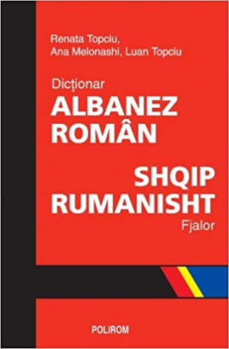 albaneză dating app)