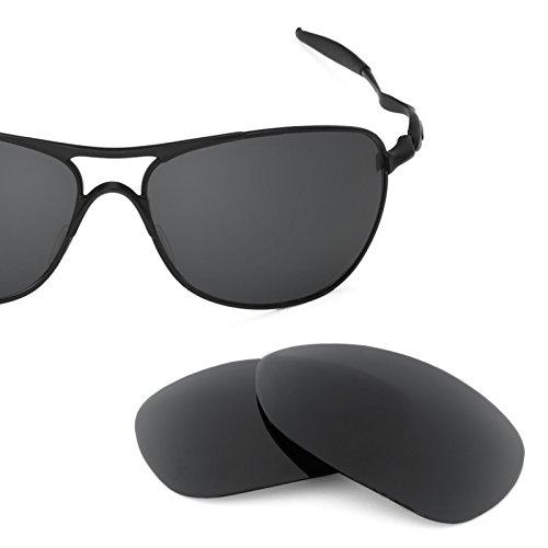 pour rechange de 2012 Verres Crosshair Oakley fOqvp0