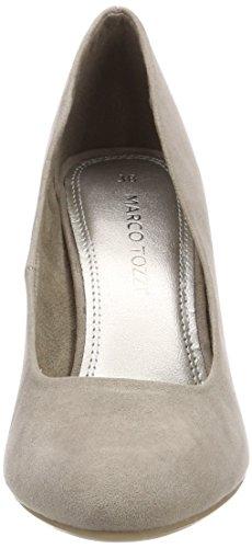Tac Tozzi Zapatos 22428 de Marco nzYqpwSq