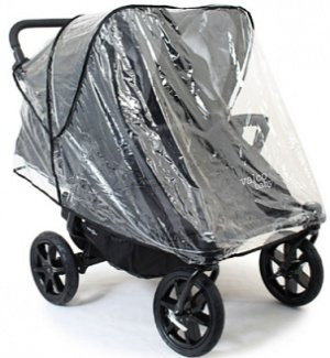 Accessories For Valco Prams - 3