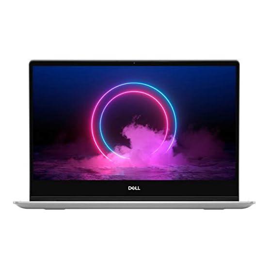 "Dell Inspiron 13 2-in-1 7391-13.3"" FHD Touch - 10th gen i5-10210U - 8GB - 512GB SSD 41abUkLbzhL. SS555"