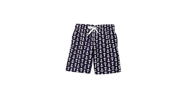 Azul Swimwear Aye Aye Captain Swim Shorts