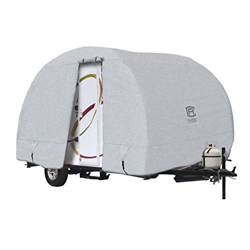 18 foot trailer - 8