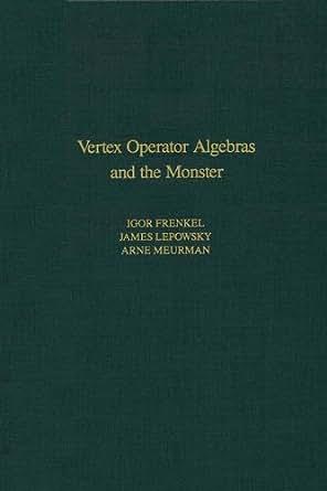 free geometry and analysis of fractals hong kong