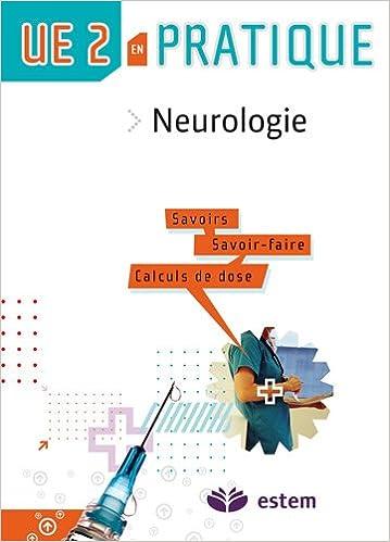 En ligne téléchargement Neurologie pdf, epub ebook