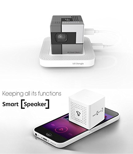 new-sk-uo-smart-beam-portable-mini-projector-compatible-with-ios-android-wireless-180-black-pearl