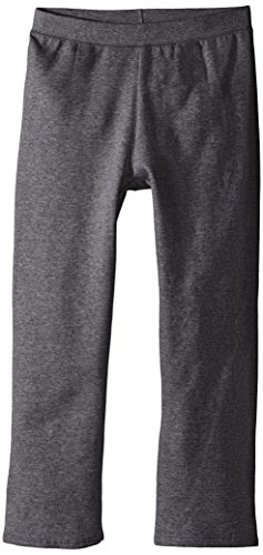 - Just My Size Women's Plus-Size Fleece Sweatpant, Slate Heather, 1XL Petite
