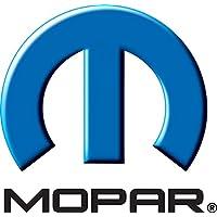 MOPAR 68270197AA - Bracket Wiring