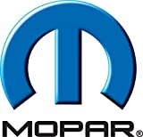 MOPAR 68258931AA - Surround Grille
