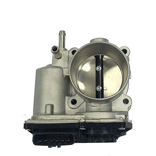 Throttle Body OE# 220300D031: