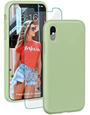 ProBien Case for iPhone X/iPhone XS