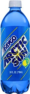 product image for FAYGO ARTIC SUN 24 OZ. CASE OF 24