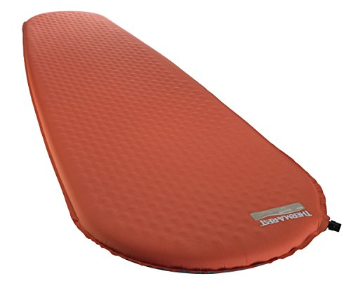 Therm-a-Rest ProLite Plus Sleeping Pad (Expedition Sleeping Pad)