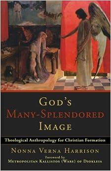 ;;DOCX;; God's Many-Splendored Image: Theological Anthropology For Christian Formation. termina mountain potente example tajna Index
